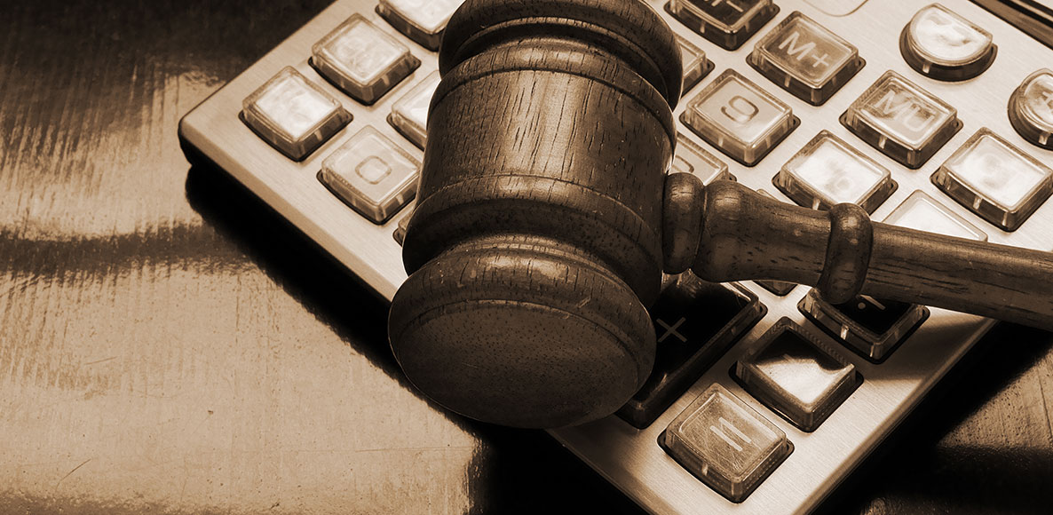 AVASK can work with your legal team to study and interpret the facts of your legal case