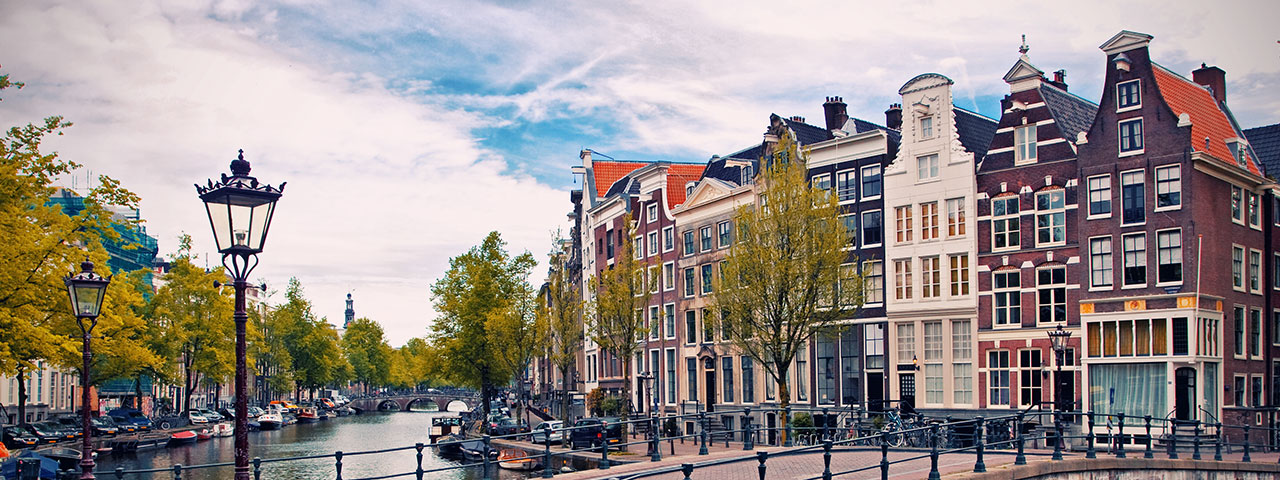Thinking of expanding your business to The Netherlands? Contact AVASK for help and support.