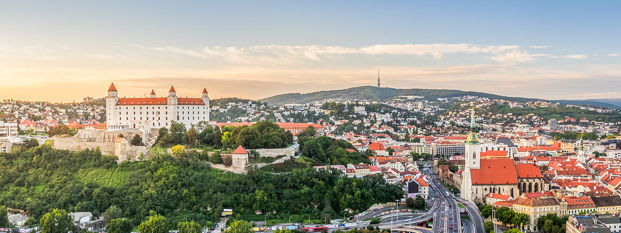 Thinking of expanding your business to Slovakia? Contact AVASK for help and support.