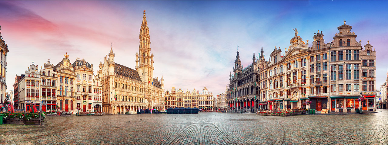 Thinking of expanding your business to Belgium? Contact AVASK for help and support.