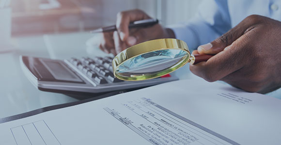 If your business is facing a tax audit or investigation, contact AVASK today.