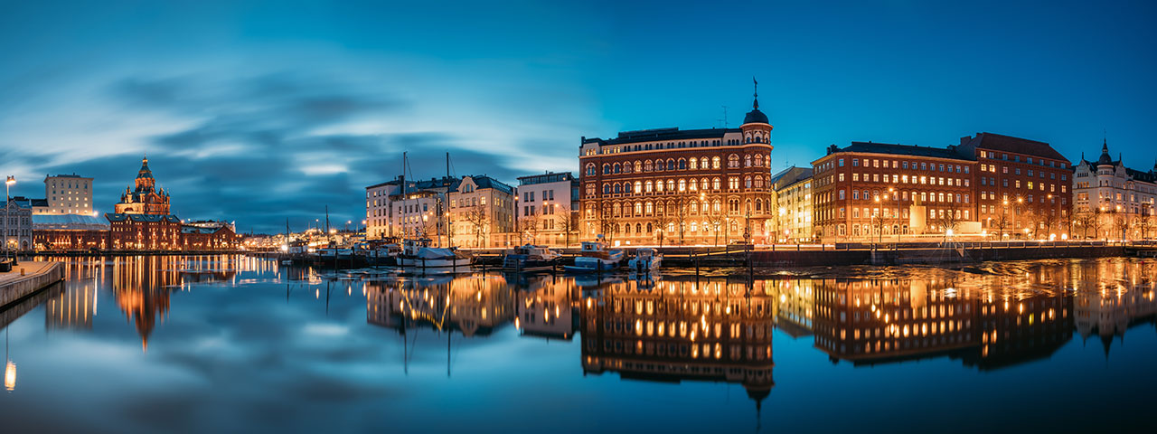 Thinking of expanding your business to Finland? Contact AVASK for help and support.