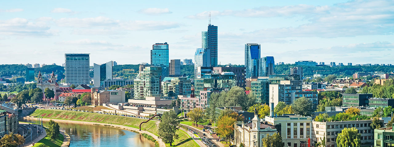 Thinking of expanding your business to Lithuania? Contact AVASK for help and support.