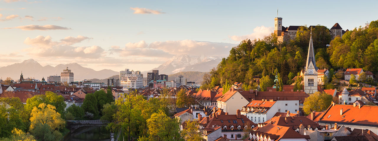 Thinking of expanding your business to Slovenia? Contact AVASK for help and support.