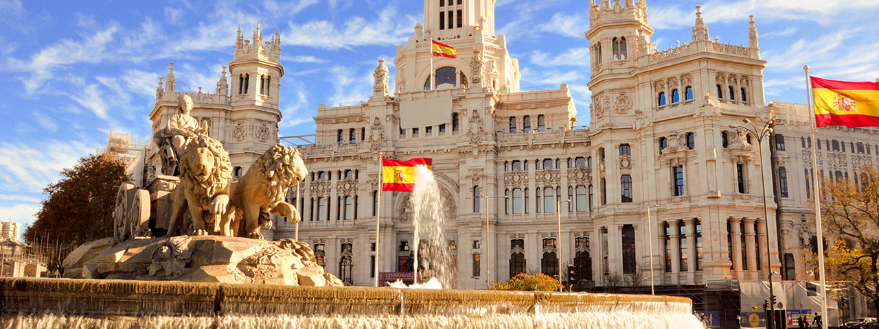 Thinking of expanding your business to Spain? Contact AVASK for help and support.