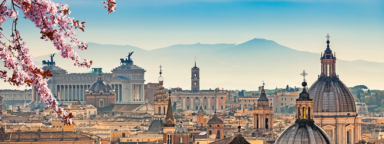 Thinking of expanding your business to Italy? Contact AVASK for help and support.