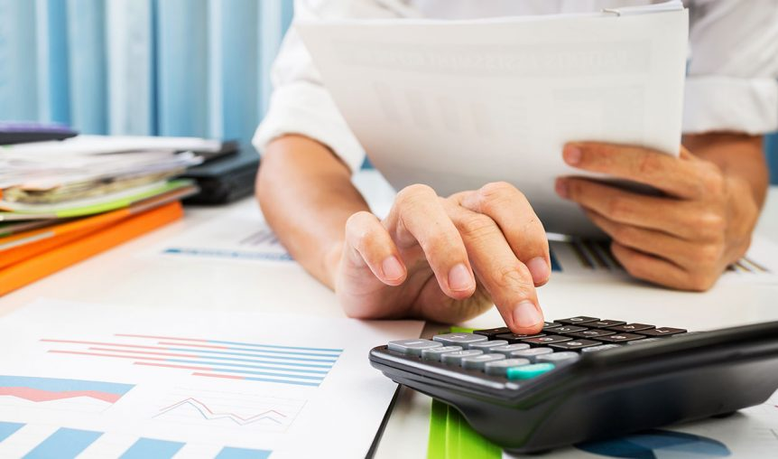 News and information from AVASK about accounting and taxation