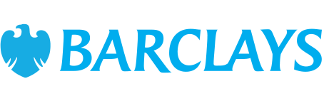 AVASK is proud to be affiliated with Barclays Bank