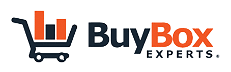 AVASK is proud to be affiliated with Buy Box Experts