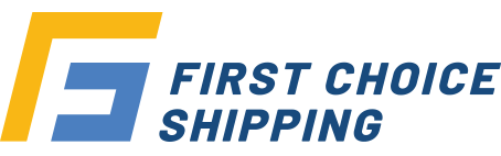 AVASK is proud to be affiliated with First Choice Shipping
