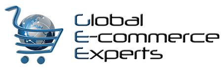 AVASK is proud to work alongside Global E-commerce Experts