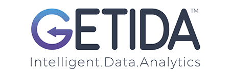 AVASK Accounting is proud to be affiliated with GETIDA