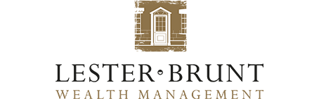 AVASK is proud to be affiliated with Lester Brunt  Wealth Management