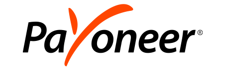 AVASK is proud to be partnered with Payoneer