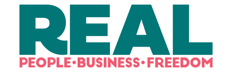 AVASK is proud to be affiliated with REAL - Amazon FBA Business Coaching