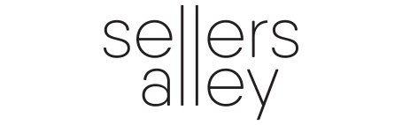 AVASK is proud to be affiliated with the Sellers Alley