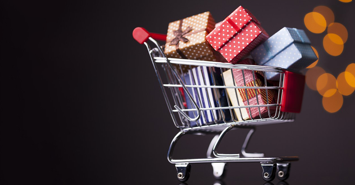 The importance of Black Friday and Cyber Monday in 2020