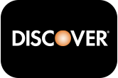 AVASK accepts Discover and Diners Club International Credit Cards