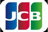 AVASK accepts Jaspan Credit Bureau (JCB) Credit Cards