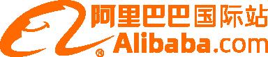 alibaba avask