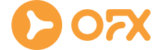 AVASK is proud to be affiliated with OFX
